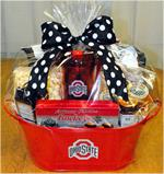 OSU Baskets